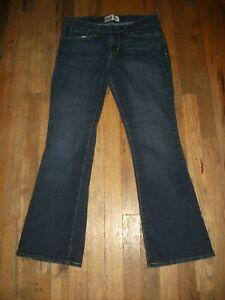 Levi's Signature Jeans Modern Bootcut - Waist Size 30
