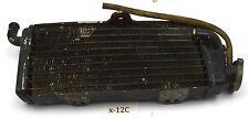 KTM lc4 er 600'90-RADIATORE ACQUA RADIATORE DESTRA