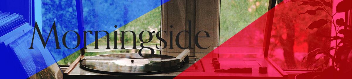 Morningside Records