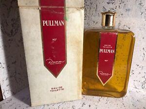 Vintage Pullman by Dana 1000ml 33 oz. Eau de Toilette