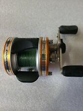 New listing Fishing reels auctions