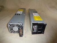 lot of 2 DPS-500CB A Dell Switching Power Supply