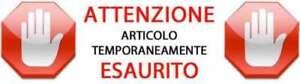 ASPIRATORE UNGHIE POLVERE GRANDE 20W NAIL ART GEL RICOSTRUZIONE FRESA CUSCINO
