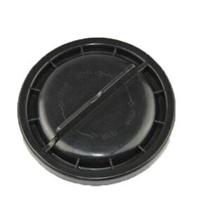 For Mercedes Benz W164 W163 ML270 M350 Headlight Dust Cover Service Cap 14735400