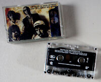 Traveling Wilburys - Vol. 3 (Cassette Tape) • George Harrison, Tom Petty, Dylan