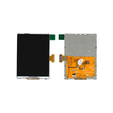 Display Compatibile per Samsung Galaxy Mini S5570,