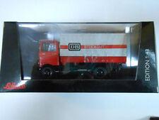 Kleintransporter Modellautos, - LKWs & -Busse von im Maßstab 1:43