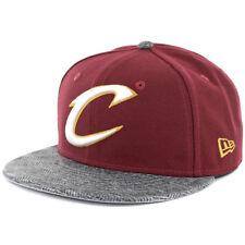c3de8d15d517e Cleveland Cavaliers NBA Fan Apparel   Souvenirs for sale