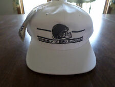 UNIVERSITY OF NEW HAMPSHIRE HAT NWT/THE GAME