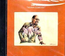 WILLIE ROSARIO - NUEVA COSECHA / GILBERTO SANTA ROSA , TONY VEGA, PUPY CANTOR CD