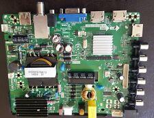 Upstar TP.MS3393.PB851 TV Main Board P32EWX 1B2C