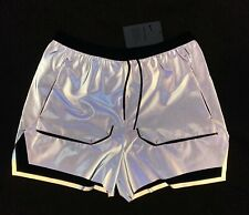 Nike Tech Pack Ultra Shorts Reflective Small