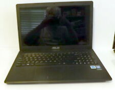 ASUS X551m 15.6in Intel Celeron N2830 2.16 GHz 4GB Notebook PC Laptop & Extras