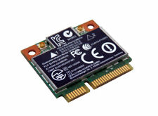 New listing Hp Qualcomm Atheros Qcwb335 WiFi and Bluetooth 4.0 Wireless Card 690019-001