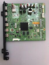 New listing Lg. 55Ln5600-U1 Main Board Ebt62679801. Eax64872104 (1.0)