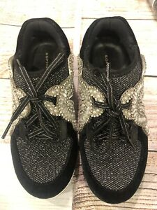 Sophia Webster Sneakers  Size 35.5 - New Without Box- Super Cute!