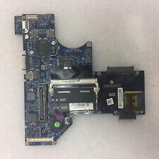 Laptop Dell Latitude E4300 Scheda Madre JAL10 LA-4151P Intel SLB64 CPU