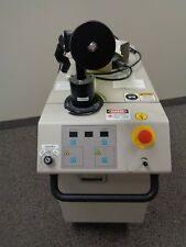 Medlite IV 162 Tattoo Removal Laser 115V~15A RMS 60Hz For Parts Not Working