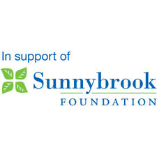 Sunnybrook Foundation - $10 Charitable Donation - Gifts That Give