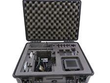 Leaf Aptus 65S 28MP Digital Back Mamiya 645AFd / Phase One Cameras W/Case in EC