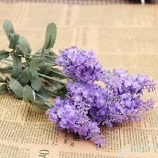 Bunch Artificial Fake Flower Petals Trim Lace Fabric Yard Wedding Bridal Decor