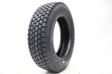 1 Samson Radial Truck Gl268d (open Shoulder)  - 225/70r19.5 Tires 70r 225 70 19