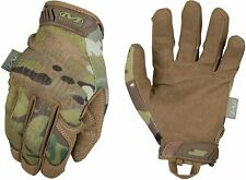 Gant Mechanix original multicam