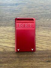 RED 480 GB Mini-Mag DSMC2 Scarlet W Raven Ranger Monstro Epic Gemini Dragon