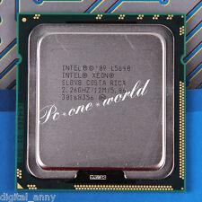 100% OK SLBV8 Intel Xeon L5640 2.26 GHz Six Core Processor CPU
