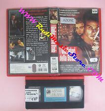 VHS film IGLADIATORI DELLA STRADA 1993 COLUMBIA CC 36444 (F149) no dvd