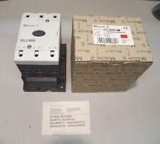 Klöckner Moeller DILA 31 A a-31 230 V 50 Hz 240 V 60 Hz Hilfsschütz-UNUSED//Neuf dans sa boîte