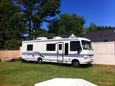 motorhome  and Thousand Trails/Naco/Leisure Time Preferred Lifetime Membership