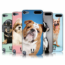 Dog MP3 Player Cases, Covers & Skins