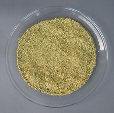 ( 1,84 € / 100 g )  500g Zwiebelpfeffer, optimal ausgewogene Gewürzmischung