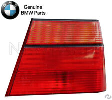 For BMW E31 8-series Passenger Right Outer In The Side Panel Taillight Genuine