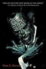 The Dead by Rogers, Mark E