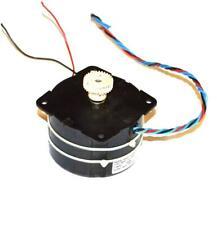 Hurst Ra Et 3905 001 Permanent Magnet Syncronous Motor 115 Volts 14 12 Watts