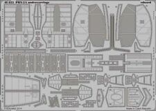 Eduard 1/48  PBY-5A Catalina Undercarriage for Revell Monogram # 48825