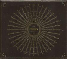 Feeder - Silent Cry (Deluxe Edition) CD (NEW/SEALED)