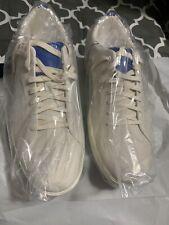 Cole Haan Men's Grand Crosscourt II Sneaker White Size 11 M