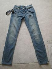 "Schöne  ""Only""  jeans, W 25  L34"