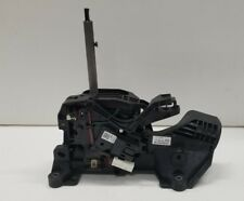 2014-2017 ACURA RLX CENTER CONSOLE TRANSMISSION SHIFTER SELECTOR SWITCH OEM