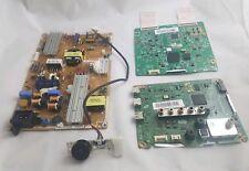 Samsung UN46ES6003F Ver. TS01 Repair Parts Kit [E703]