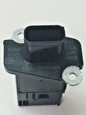 Mass Air Flow Sensor OEM 3L3A-BA for Ford, Lincoln, Mazda, Mercury