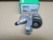 MORRIS ITAL & MARINA REAR LEFT OR RIGHT  HAND WHEEL CYLINDER  LUCAS BWB 143