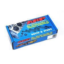 ARP HEAD STUDS STUD KIT 1987-1992 TOYOTA SUPRA TURBO 3.0L 7MGTE 7M-GTE