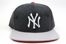 8587d864fe97a New Era Suede Hats for Men for sale