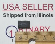 50pcs Reel Tape Motorola MC3356DW Wideband FSK Receiver