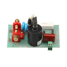 Ac 220v High Frequency Ignition Boards For Plasma Argon Arc Welding Modification