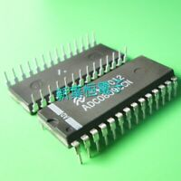 ST62T15M6 8-BIT OTP//EPROM MCUs WITH A//D CONVERTER IC
